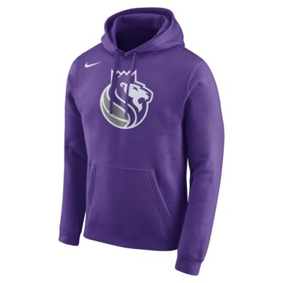 NIKE DE Sacramento Kings Nike