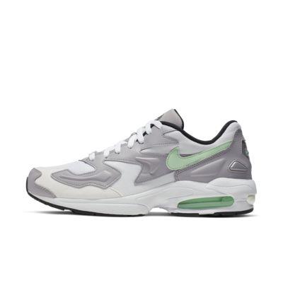 7517a4dcdf Nike Air Max2 Light Men's Shoe