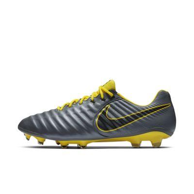 Scarpa da calcio per terreni duri Nike Legend 7 Elite FG Game Over