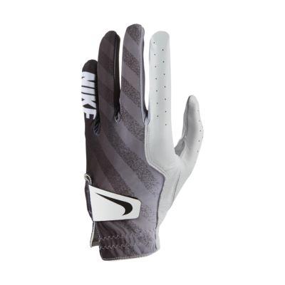 Nike Tech golfhanske for herre (venstre hånd, normal)