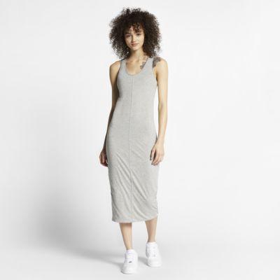 Hurley Dri-FIT Damenkleid