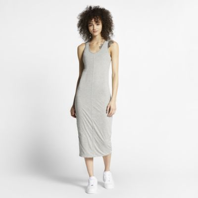 Klänning Hurley Dri-FIT för kvinnor