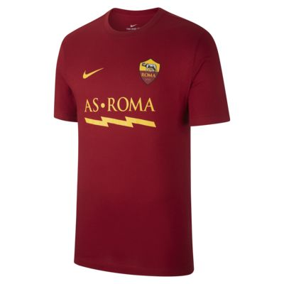 Tee-shirt A.S. Roma pour Homme