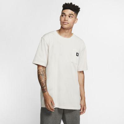 T-shirt Hurley x Carhartt para homem
