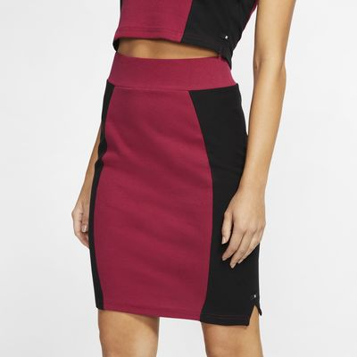 Jupe Hurley Knit Set pour Femme