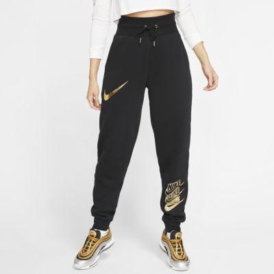 Pantalones para mujer Nike Sportswear