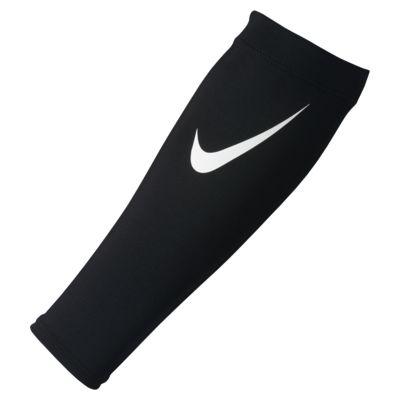 Nike Pro Dri-FIT 3.0 Shivers