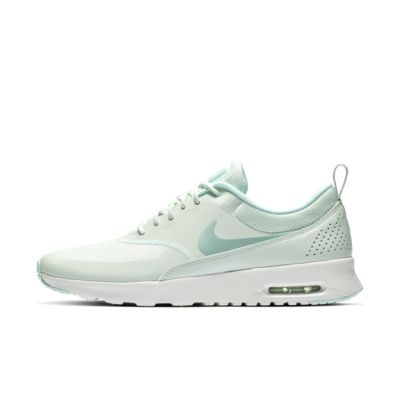 Sko Nike Air Max Thea för kvinnor