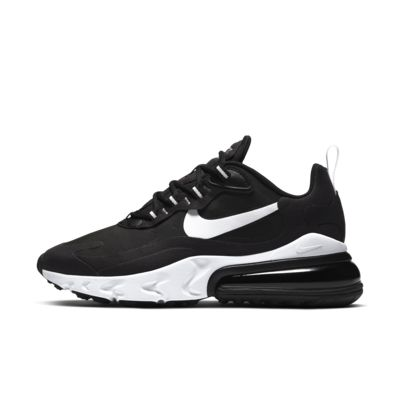Nike Air Max 270 React Women's Shoe
