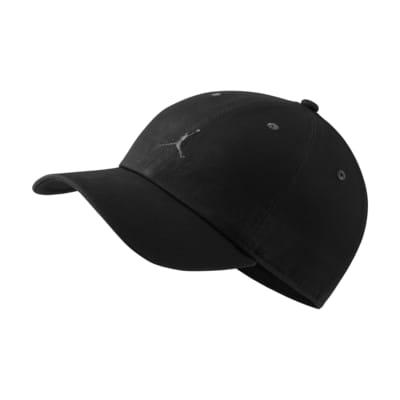 หมวกปรับได้ Jordan Jumpman Heritage 86