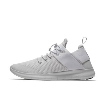 nike free rn commuter 2017 champs