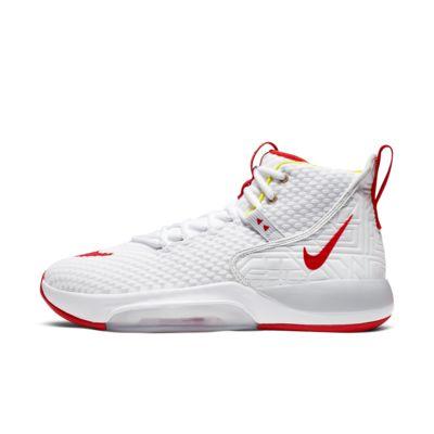 Basketsko Nike Zoom Rize