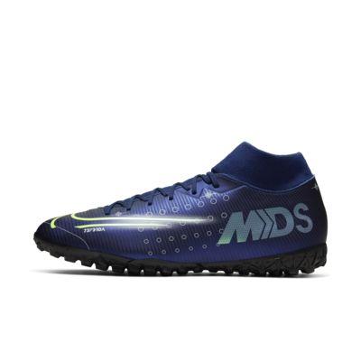 Fotbollssko för grus/turf Nike Mercurial Superfly 7 Academy MDS TF