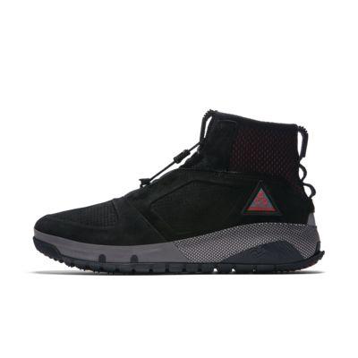 Sko Nike ACG Ruckle Ridge för män
