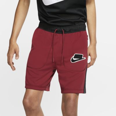 Shorts Nike Sportswear NSW för män