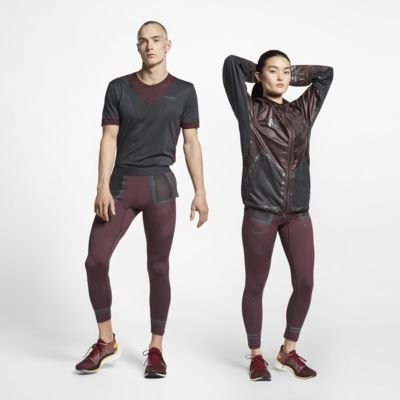 Nike Gyakusou TechKnit Men's Tights