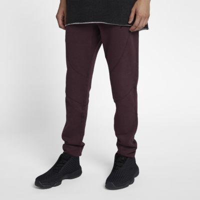 Купить Мужские флисовые брюки Jordan Sportswear Wings