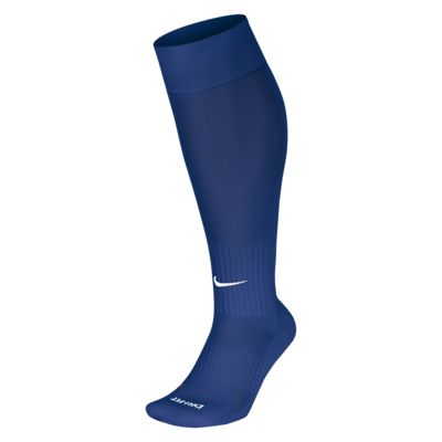 Chaussettes de football Nike Classic