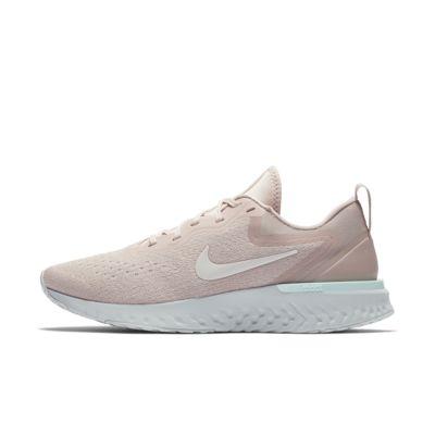 Odyssey Nike De Pour React Running Ca Chaussure Femme q1HW68W