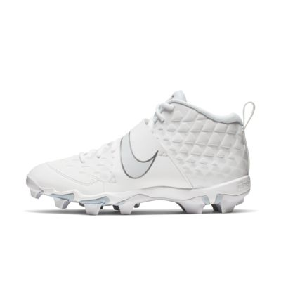 Nike Force Zoom Trout 6 Keystone Men's Baseball Cleat