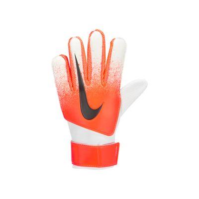 Fotbollshandskar Nike Jr. Match Goalkeeper för barn
