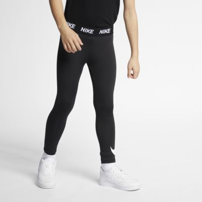Nike Sportswear Essential Younger Kids' Leggings