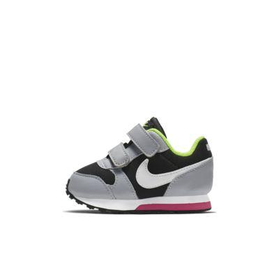 Nike MD Runner 2 Baby & Toddler Shoe