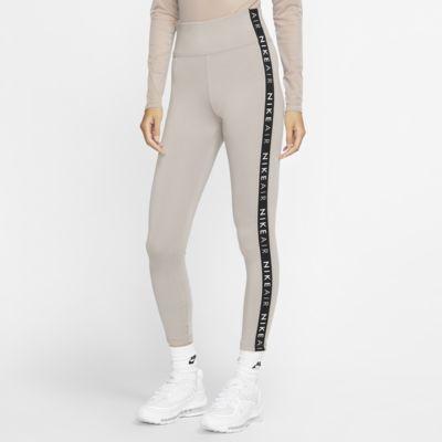 Nike Air Leggings - Mujer