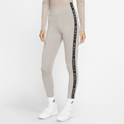 Nike Air Leggings - Dona