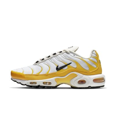 huge selection of 1605f 546f2 Nike Air Max Plus Women's Shoe