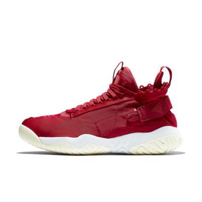 Jordan Proto-React 鞋款