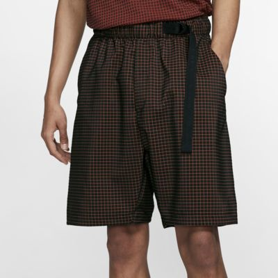 Nike Sportswear Tech Pack Pantalón corto de tejido Woven