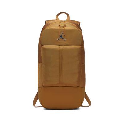 Jordan Fluid Backpack
