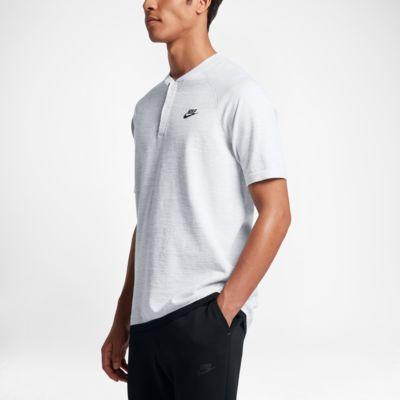 Nike Sportswear Tech Knit Preisvergleich