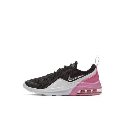 Nike Air Max Motion 2 (PSE) 幼童运动童鞋