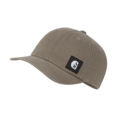 Hurley x Carhartt Dad-Hat für Herren
