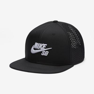 Nike SB Performance Trucker 帽款