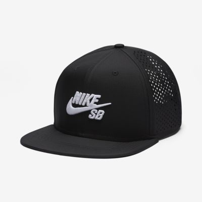 a8a22197cad Nike SB Performance Trucker Hat. Nike SB Performance