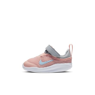 Nike ACMI Baby/Toddler Shoe