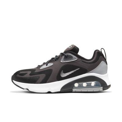 Ανδρικό παπούτσι Nike Air Max 200 Winter