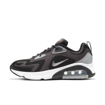 Chaussure Nike Air Max 200 Winter pour Homme