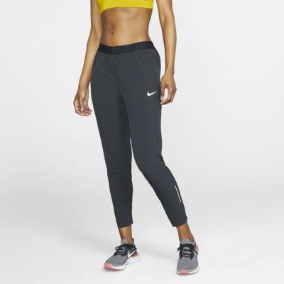 df100feb32c Nike Essential Women s 7 8 Running Pants. Nike Essential