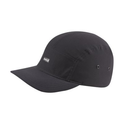 Hurley One And Only Women's Adjustable Hat