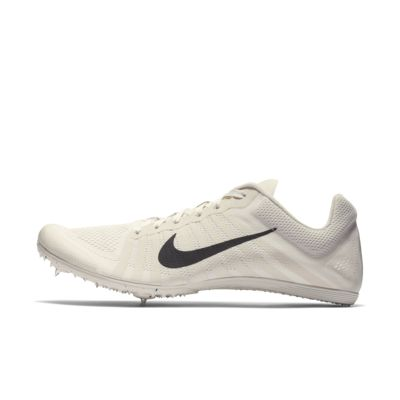 Nike Zoom D Unisex Langstrecken-Spike