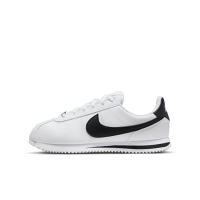Nike Cortez Basic SL (GS) 大童运动童鞋