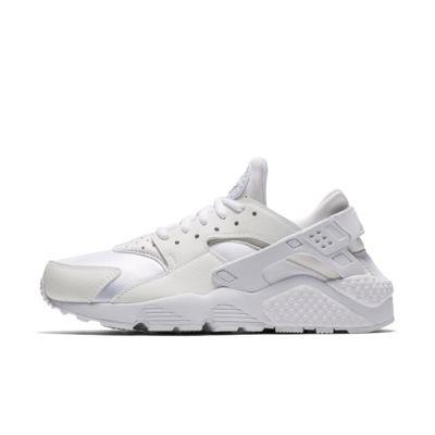 Γυναικείο παπούτσι Nike Air Huarache