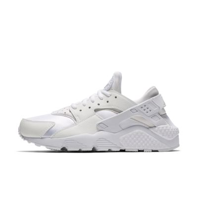 Nike Air Huarache Women\u0027s Shoe. Nike Air Huarache