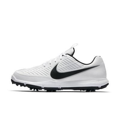 Nike Explorer 2 S Sabatilles de golf - Home