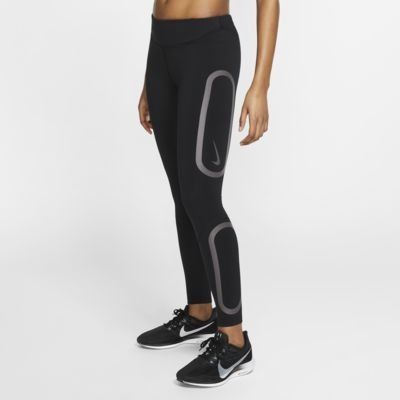 Nike Epic Lux Women's Graphic Running Tights