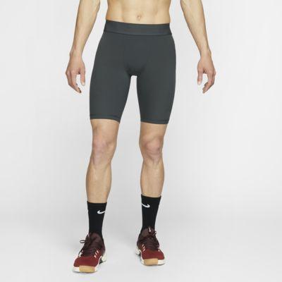 Męskie spodenki Nike Pro Tech Pack